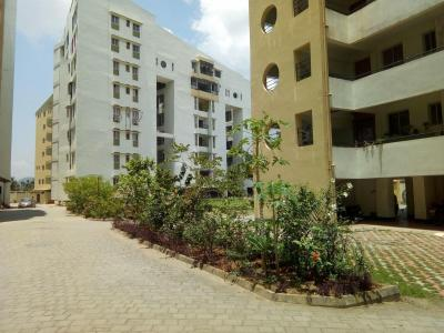 Project Image of 1079.0 - 1731.0 Sq.ft 2 BHK Apartment for buy in Shine Heaven