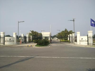 Gallery Cover Image of 500 Sq.ft Residential Plot for buy in DLF Alameda, Sector 73 for 45000000