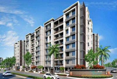 Project Image of 0 - 1440.0 Sq.ft 3 BHK Apartment for buy in Navpad Helios