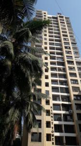 Project Image of 720.0 - 1425.0 Sq.ft 1 BHK Apartment for buy in Agarwal Nimmit Towers II