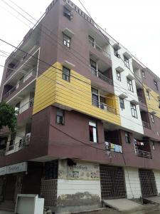 Project Image of 1000 - 1400 Sq.ft 2 BHK Independent Floor for buy in HS3 Nirmal Woods