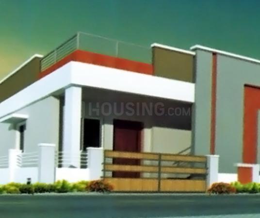 dev-prime-villas-block-2-west-1b.jpg