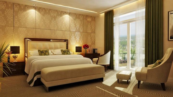 Project Image of 700 - 1478 Sq.ft 1 BHK Apartment for buy in Silverglades Merchant Plaza