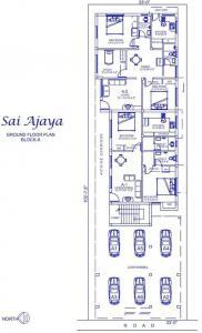 Gallery Cover Pic of Palace Sai Ajaya