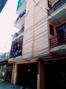Project Image of 0 - 850.0 Sq.ft 2 BHK Apartment for buy in Shree Krishna Homes 4