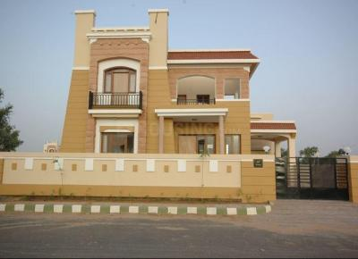 Project Image of 3150 Sq.ft Residential Plot for buyin Basni for 5800000