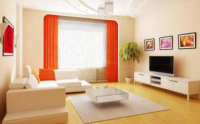 Project Image of 364.47 - 668.01 Sq.ft 1 BHK Apartment for buy in One Shriaunsh