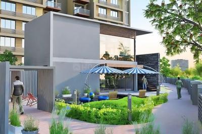 Project Image of 0 - 1999 Sq.ft 3 BHK Apartment for buy in Sambhav Stavan Avisha