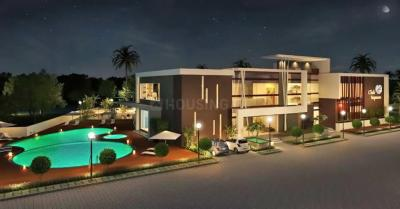 Gallery Cover Image of 1500 Sq.ft 3 BHK Villa for rent in Kaduvancheri for 10000