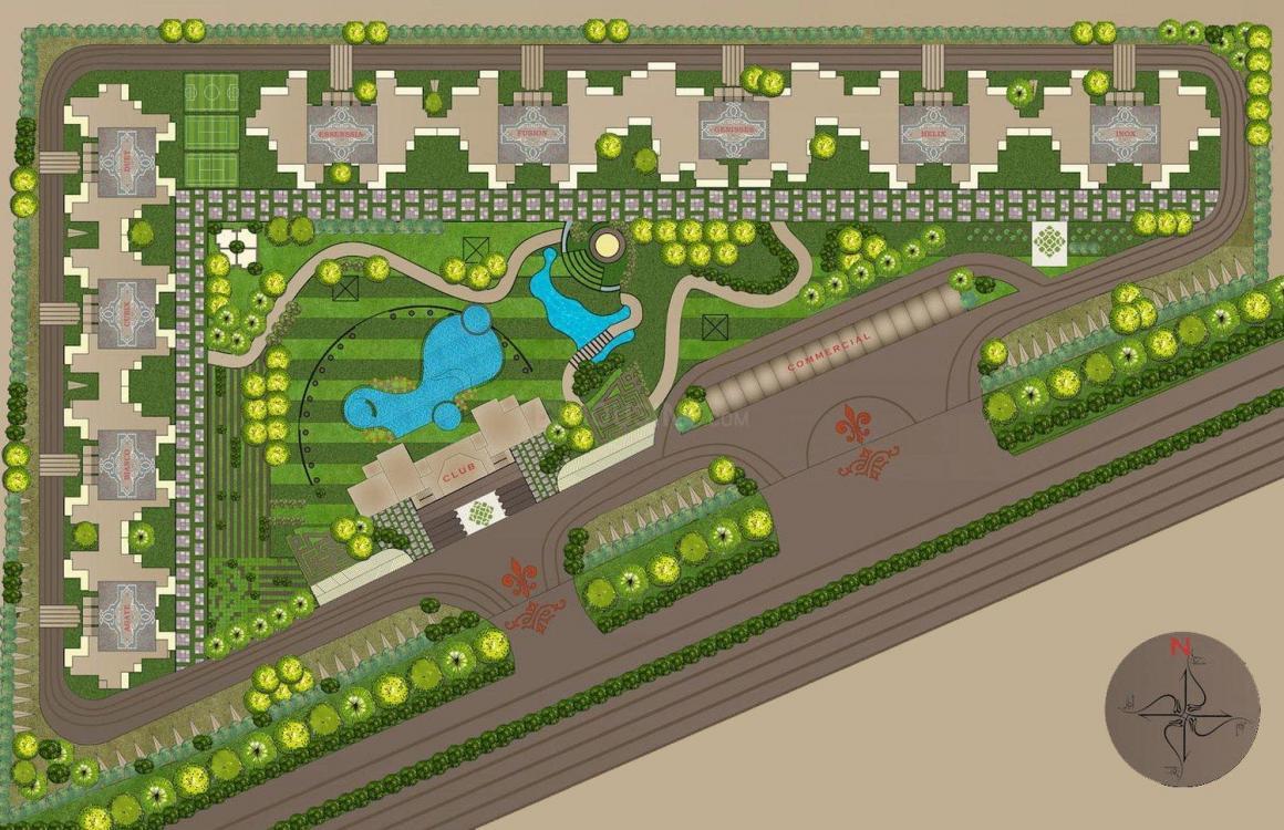 eta-residency-Master-plan-1.jpg