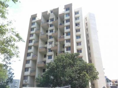 Project Image of 1193 - 1591 Sq.ft 2 BHK Apartment for buy in Suvan Cresta