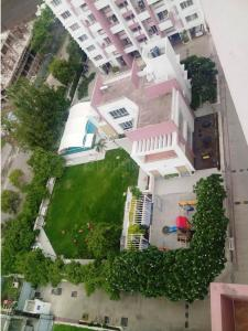 Project Image of 633.0 - 774.0 Sq.ft 2 BHK Apartment for buy in Kumar Piccadilly E Building