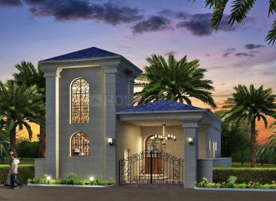 Project Image of 1050.0 - 1330.0 Sq.ft 2 BHK Villa for buy in Pride India Hills Premium