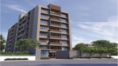Project Image of 0 - 3690 Sq.ft 4 BHK Apartment for buy in Sparsh Divine 2