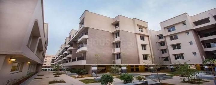 Project Image of 598.0 - 1740.0 Sq.ft 1 BHK Apartment for buy in Sobha Serene