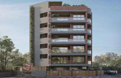 Project Image of 0 - 3010.0 Sq.ft 4 BHK Apartment for buy in Arcus Ivy