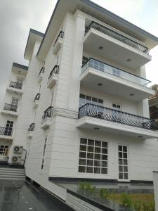 Project Image of 1700 - 2100 Sq.ft 3 BHK Independent Floor for buy in Gupta Floors 11