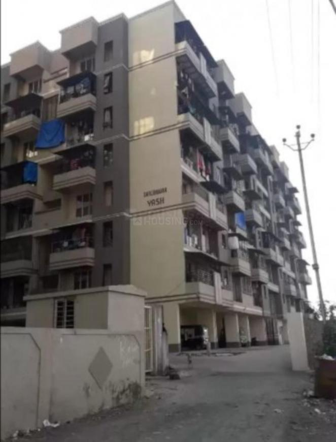 Project Image of 207.85 - 276.74 Sq.ft 1 BHK Apartment for buy in Shree Parasnath Shalibhadra Yash