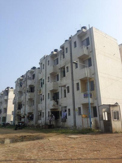 Project Image of 0 - 985 Sq.ft 2 BHK Apartment for buy in City Life Dev Residency