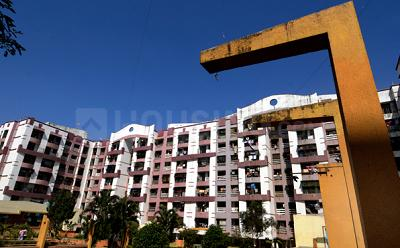 Project Image of 925 Sq.ft 3 BHK Apartment for buyin Vasai East for 5500000