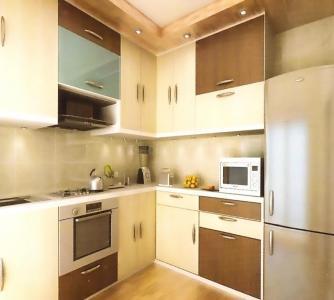 Project Image of 119 - 835 Sq.ft 1 RK Apartment for buy in Arham Shri Arham Bluz