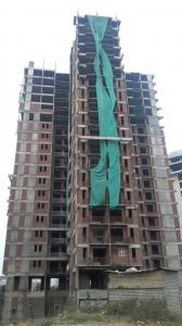 Project Image of 1140.0 - 1560.0 Sq.ft 2 BHK Apartment for buy in Adwik Group La Casa