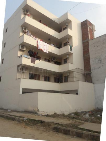 Project Image of 0 - 2250.0 Sq.ft 4 BHK Independent Floor for buy in Karambhoomi Homes - 2