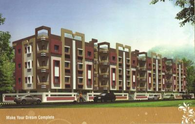 Gallery Cover Pic of Shree Siddheshwar Shree Siddheshwar Nagar Phase 2