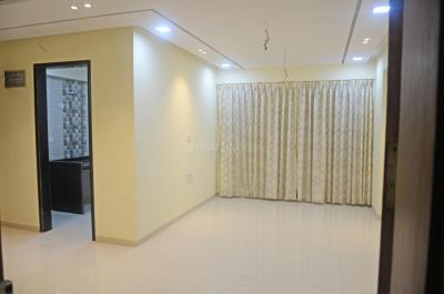 Project Image of 1180 - 1285 Sq.ft 2 BHK Apartment for buy in Meridian Meadows