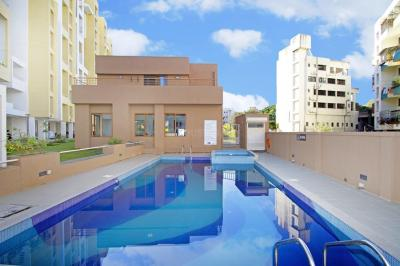 Project Image of 1164 - 1199 Sq.ft 3 BHK Apartment for buy in Nirman Landmark