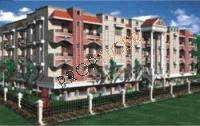 Project Image of 1150.0 - 1609.0 Sq.ft 2 BHK Apartment for buy in Fortune Sweetdreams Apartments
