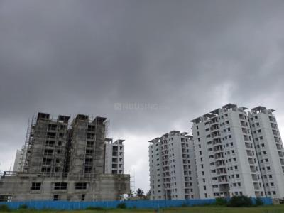 Project Image of 1185.0 - 1585.0 Sq.ft 2 BHK Apartment for buy in Pariwar Pragathi
