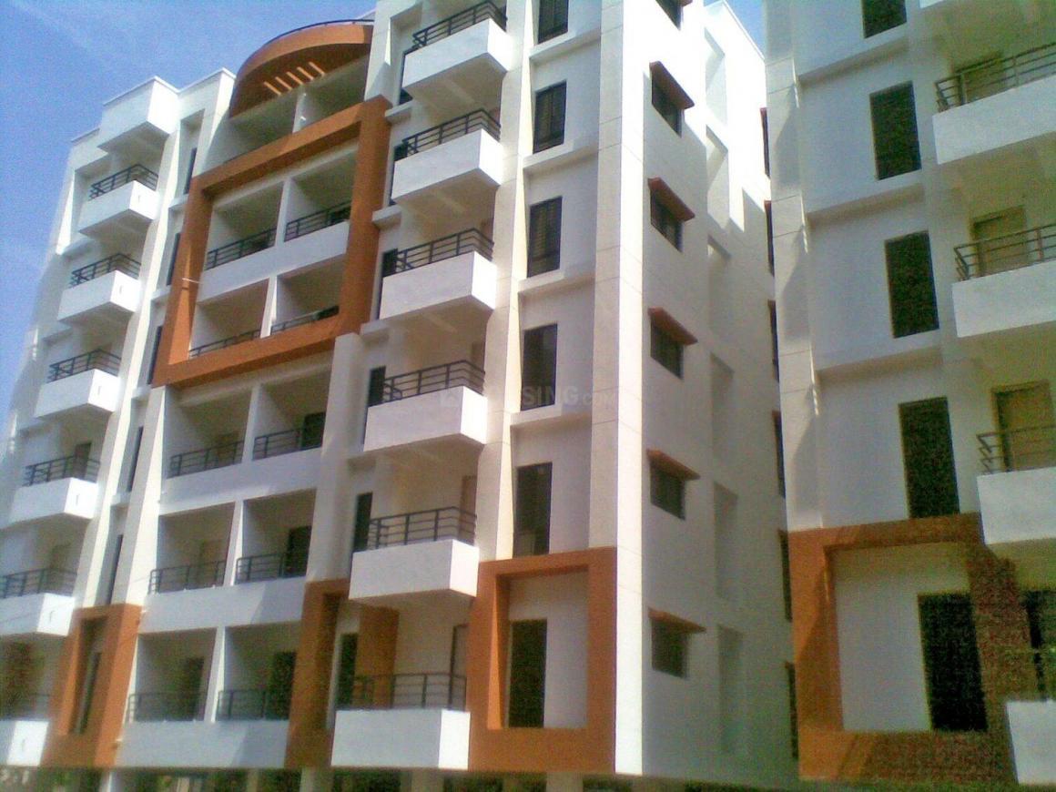 Ishaan Park in Patel Nagar, Bhopal - Price, Reviews ...