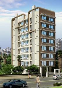 Project Image of 1200.0 - 1500.0 Sq.ft 2 BHK Apartment for buy in Dedhia Hemprabhu