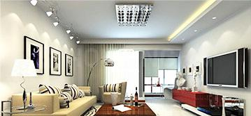 Project Image of 372 - 384 Sq.ft 1 BHK Apartment for buy in TATA New Haven Compact