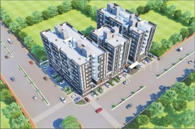 Project Image of 1206.0 - 1656.0 Sq.ft 2 BHK Apartment for buy in Sankalp Satyaa Square