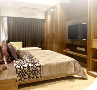 Project Image of 733.35 - 1143.45 Sq.ft 2 BHK Apartment for buy in Terraform Dwarka Wing B