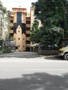 Project Image of 0 - 5000.0 Sq.ft 4 BHK Apartment for buy in Keerthi Manor