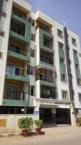 Gallery Cover Image of 1133 Sq.ft 2 BHK Apartment for rent in SLV Nivas, Whitefield for 25000