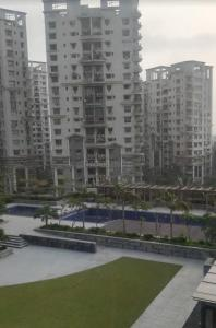 Project Image of 1150.0 - 3720.0 Sq.ft 2 BHK Apartment for buy in Space Silver Spring