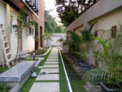 Project Image of 885.0 - 1697.0 Sq.ft 2 BHK Apartment for buy in PS Arham