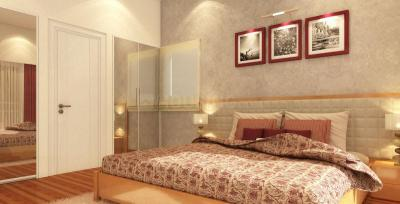 Project Image of 968.0 - 2010.0 Sq.ft 2 BHK Apartment for buy in Brigade Golden Triangle