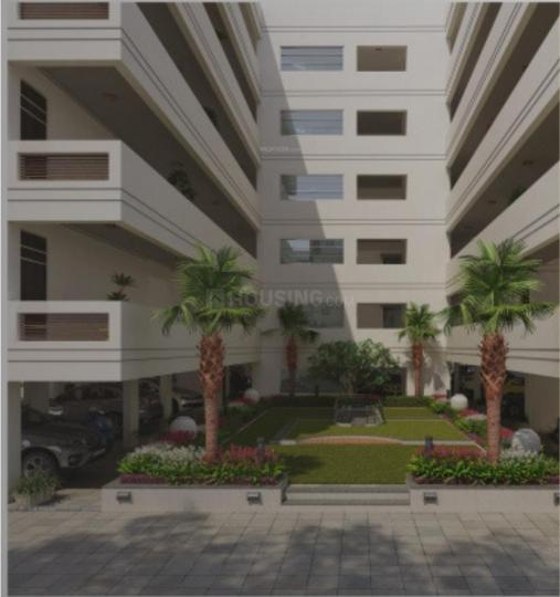 Project Image of 1200 - 1710 Sq.ft 2 BHK Apartment for buy in Tirtha Signature 1
