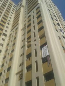 सूर्य गोकुल गगन में खरीदने के लिए 900.0 - 960.0 Sq.ft 2 BHK अपार्टमेंट प्रोजेक्ट  की तस्वीर