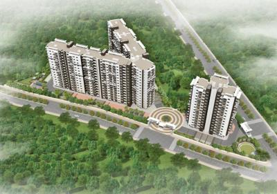 Project Image of 1600.0 - 1945.0 Sq.ft 3 BHK Apartment for buy in Sumadhura Shikharam
