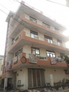 Project Image of 0 - 3150.0 Sq.ft 3 BHK Independent Floor for buy in Prime Floors 4096
