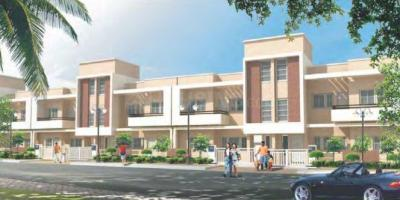 Project Image of 617 - 2573 Sq.ft Residential Plot Plot for buy in Ansal Town Alwar Phase II