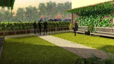 Project Image of 0 - 874.0 Sq.ft 2 BHK Apartment for buy in Voski Emerald II