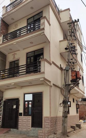 Project Image of 0 - 450.0 Sq.ft 1 BHK Independent Floor for buy in Sanskar Homes - 1