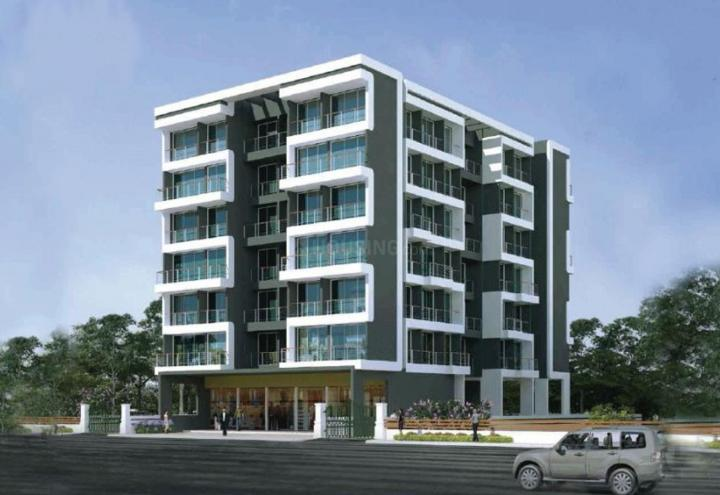 Project Image of 547.34 - 725.6 Sq.ft 2 BHK Apartment for buy in Satyam Pride